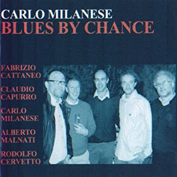 Blues by chance