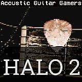 Halo 2 Theme