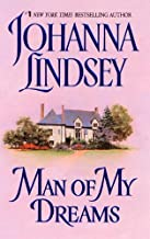 Man of My Dreams (Sherring Cross Book 1)