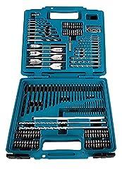 Werkzeug GmbH E-06270