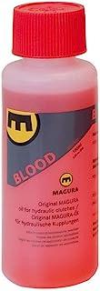 Magura Bio Hydrauliköl Blood Gr. 100 ml