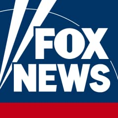 1. Watch news and live video of your favorite Fox News shows anytime, anywhere* 2. Exclusive news and live headlines 24/7 with Breaking News Alerts 3. Watch news live on Fox News Go while browsing the latest headlines and opinion pieces 4. News stori...