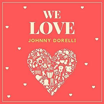 We Love Johnny Dorelli