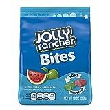JOLLY RANCHER Soft Chews (Assortment Bites, 10-Ounce Bag)