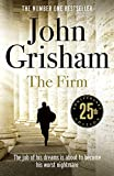 The Firm (25th Anniversary) (English Edition)