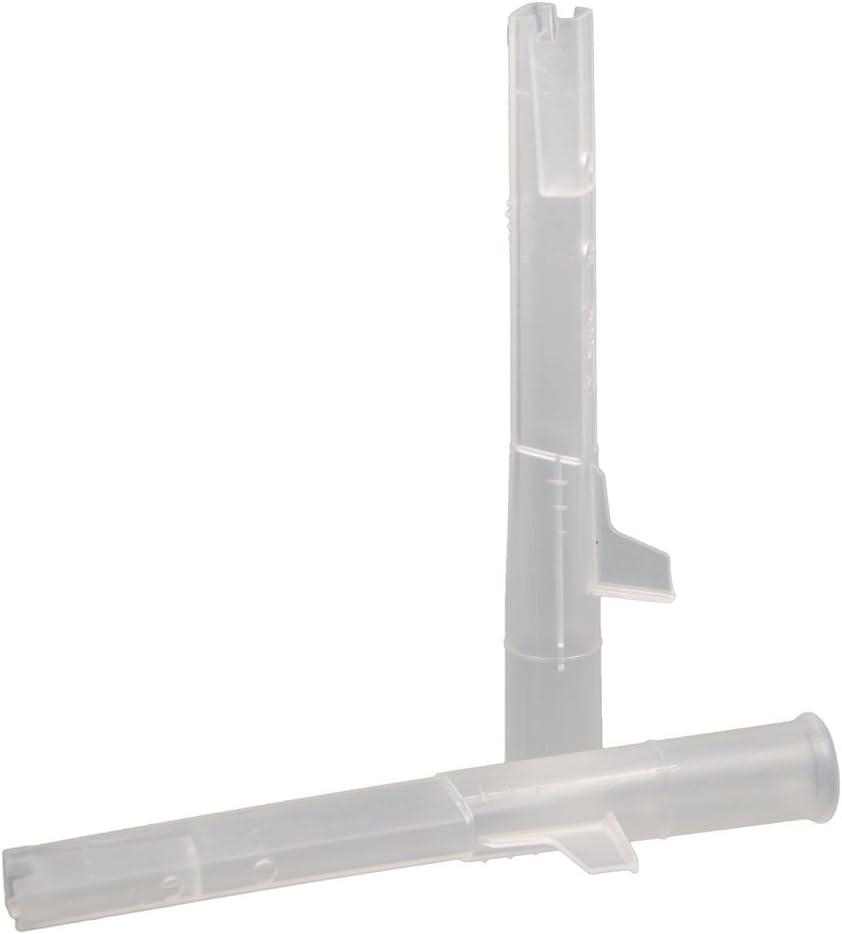 Mundstücke Für Dräger Alkoholtester 3000 6510 5510 6810 7510 Uvm Versch Packungseinheiten 50 Drogerie Körperpflege