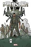 Punisher the platoon