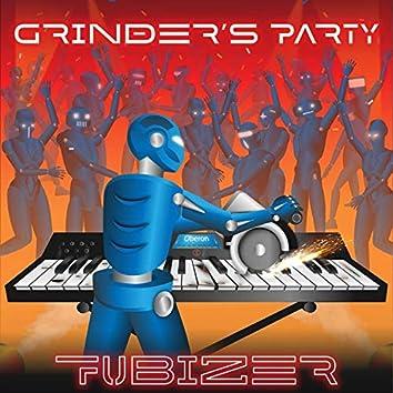 Grinder's Party