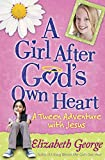 Books For Tween Girls Review and Comparison