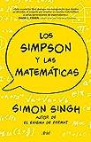 Los Simpson y las matemáticas: Simon...