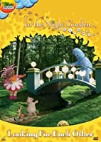In the Night Garden: Looking for Each Other [DVD] [Import]