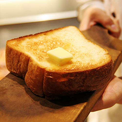 泉北堂「極」食パン1本(2斤分)ギフトBOX付き自家製天然酵母使用