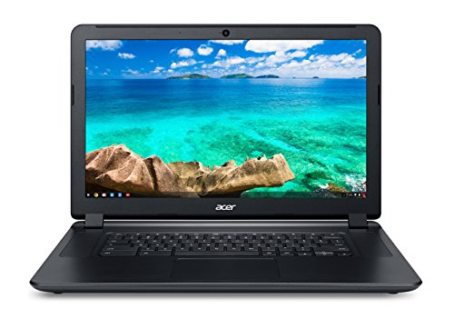 Compare Acer Chromebook 15 C910-C453 (NX.EF3AA.003) vs other laptops
