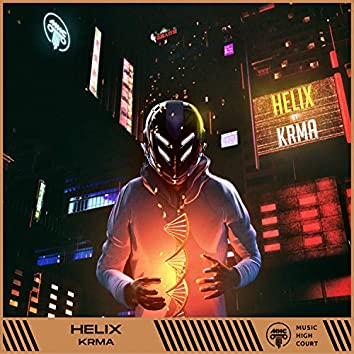Helix