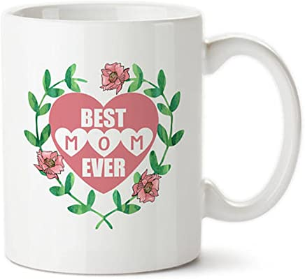 25bfec842a2 Best Mom Ever, Mom Birthday, Mom Christmas, Mothers Day, Best Mom Ever