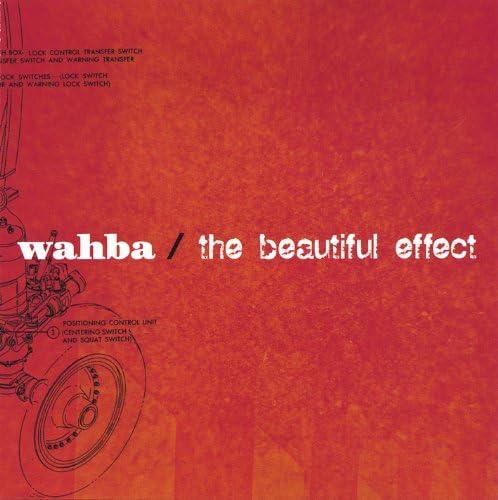 Wahba