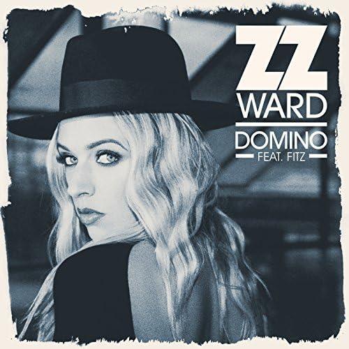 ZZ Ward feat. FITZ