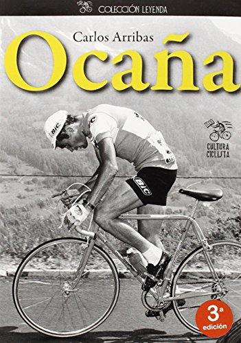 Ocaña (Leyenda)