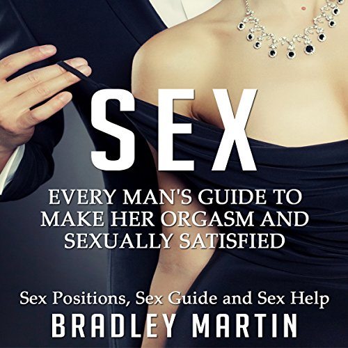 Sex cover art