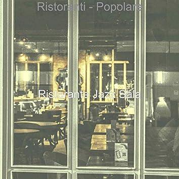 Ristoranti - Popolare