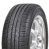 Supermax TM-1 All- Season Radial Tire-185/65R14 86T