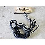 【中古】Dean Markley ProMag Plus Single Coil アコースティックギター用マグネティックピックアップ