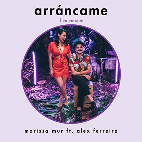 Marissa Mur feat. Alex Ferreira