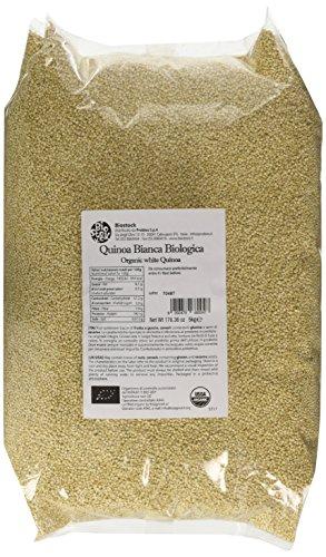 Probios Quinoa Bio - Confezione da 5 kg