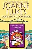 Joanne Fluke's Lake Eden Cookbook by Joanne Fluke (2012-09-25)