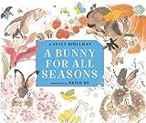 A Bunny for All Seasons (English Edition)
