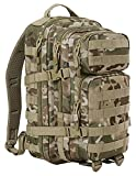 Brandit US Cooper Rucksack Basic Large Tactical camo