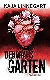 Deborahs Garten