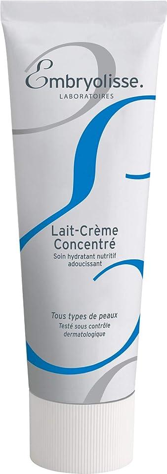 規定絶対にブランド名アンブリオリス Embryolisse モイスチャークリーム 75ml 並行輸入品