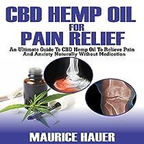 Hemp-Harvest-OIL-Pain-Relief