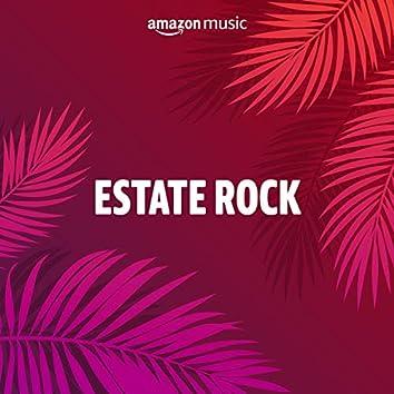 Estate Rock