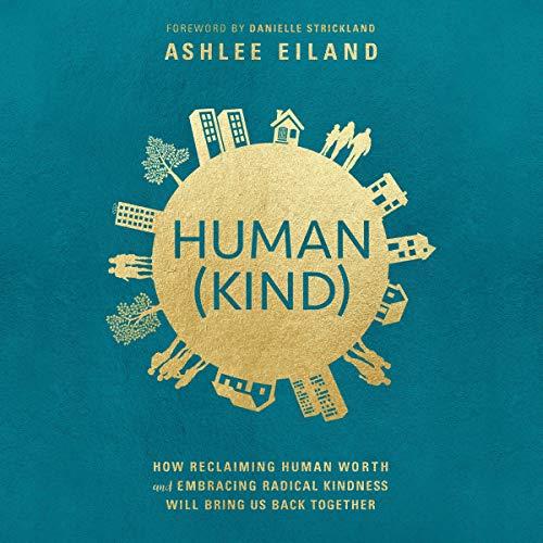 Human(Kind) Titelbild