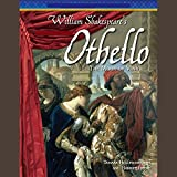 Othello(annotated) (English Edition)...