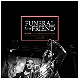 Hours / Live At Islington Academy von Funeral for a Friend