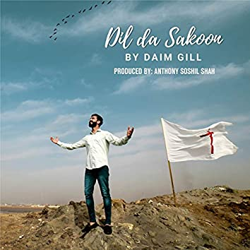 Dil Da Sakoon