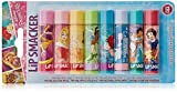 Lip Smacker Lip Balm Box 8 Disney Princess