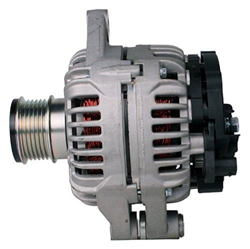 HELLA 8EL 012 428-441 Generator - 140A