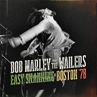 Easy Skanking In Boston '78 [CD+DVD]