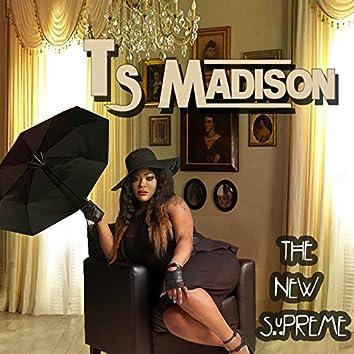 The New Supreme