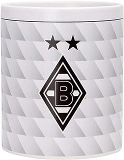"Borussia Mönchengladbach Tasse /""Experte/"""