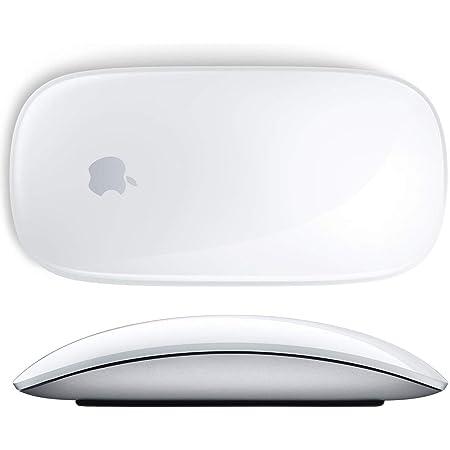 Apple純正部品 A1296 無線マウス