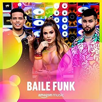 Baile Funk