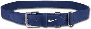 Nike Baseball Belt 2.0