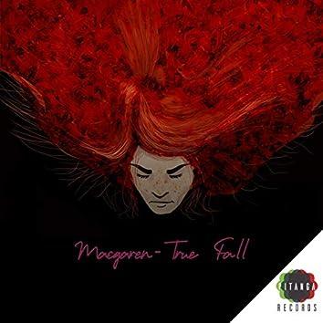 True Fall (Radio Edit)
