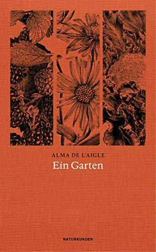 Ein Garten (Naturkunden)