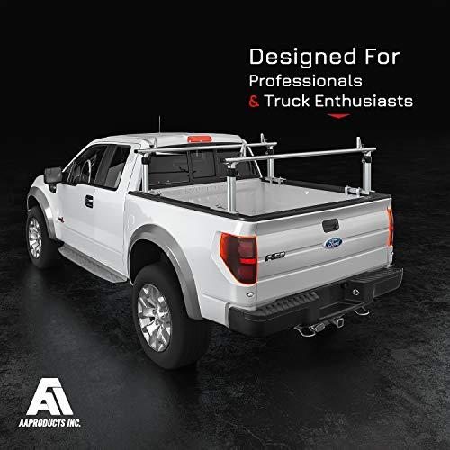 AA-Racks Model APX2501 75